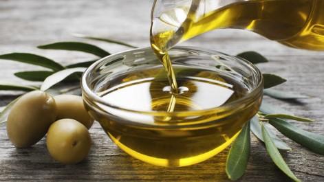 Malgré ses vertus et ses qualités: L'huile d'olive peine à se placer à l'international
