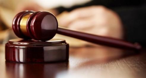 L'affaire du baron de la drogue évadé de prison d'El Harrach: requalification des faits requise