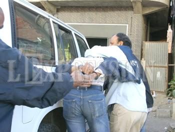 El ahmadyya se dévoile au grand jour et atteint la capitale 7 adeptes arrêtés à Saoula