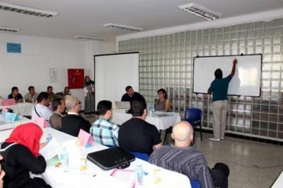Protéger les droits de l'auteur et du traducteur pour encourager la traduction en Algérie