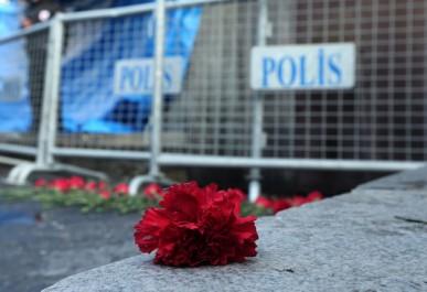 Ce que l'on sait de l'attentat du Nouvel An dans un club d'Istanbul
