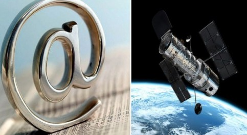 Internet via satellite: Vers la signature d'un accord commercial avec le Mali