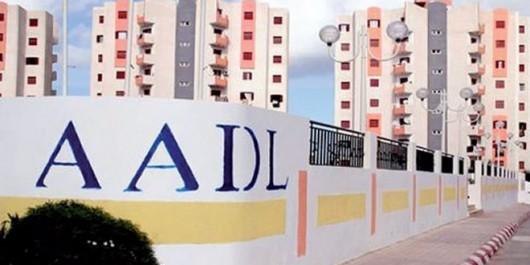 Le loyer AADL plus cher pour les retraités : Les charges hors de portée