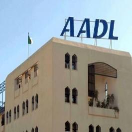 Oum-El-Bouaghi: Les assurances du directeur de l'AADL