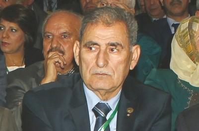 Bouira: L'installation de la commission de candidature FLN pour les législatives empêchée.