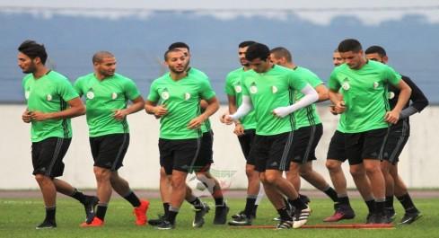 """14 coaches consommés en 15 ans: La gestion """"aléatoire"""" du dossier """"sélectionneur"""" de l'équipe nationale."""