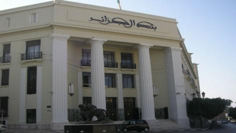 La banque d'Algérie régule le marché des finances: Les taux d'intérêts sont «exorbitants»