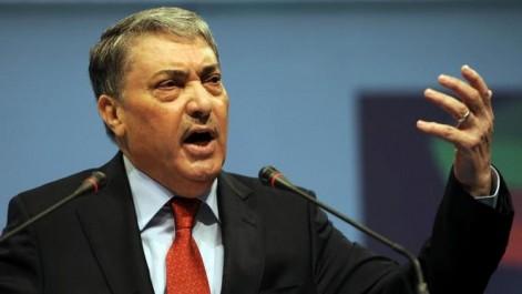 """Ali Benflis à l'occasion du 8 Mars:  """"Les Algériennes sont victimes du régime politique"""""""