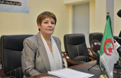 Pour revoir les mécanismes de l'évaluation pédagogique: Benghebrit annonce une consultation nationale