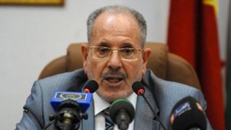 Affaires religieuses: Le HCI appelle à la création d'un conseil d'orientation religieuse