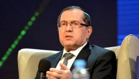 Pétrole: M. Boutarfa à Vienne pour la réunion du comité de supervision Opep-non Opep.