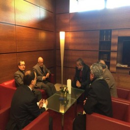 OPEP: L'Algérie présidera les 21 et 22 janvier une réunion du comité de surveillance à Vienne