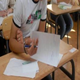 Education Nationale : Les candidats au BAC et au BEM appelés à confirmer leurs inscriptions