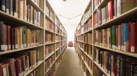 Souk Ahras: Ouverture de deux bibliothèques communales