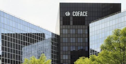 La Coface assomme l'économie nationale : L'Algérie classée à la catégorie «C»