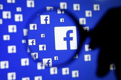 Razzia de Facebook sur la publicité: La presse écrite menacée de disparition
