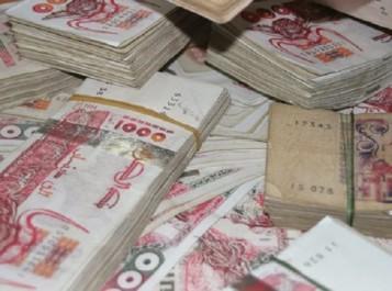 Le dinar écrasé par l'inflation: Il était une fois, la petite monnaie !