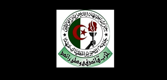 Djamel ould Abbès appelle ses troupes à la mobilisation: Le «vote sanction» fait peur au FLN