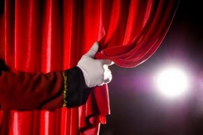 Clôture du Festival du théâtre arabe à Mostaganem : Une totale réussite.