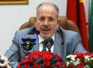 Il préconise la création d'un conseil national d'orientation: Le président du HCI tire sur les TV privées