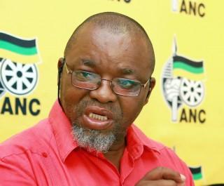 L'ANC réaffirme son soutien au peuple sahraoui dans sa lutte pour son indépendance