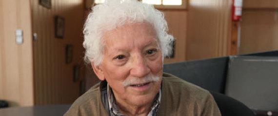 Hadj Rahim, père de la Caméra cachée en Algérie, n'est plus…