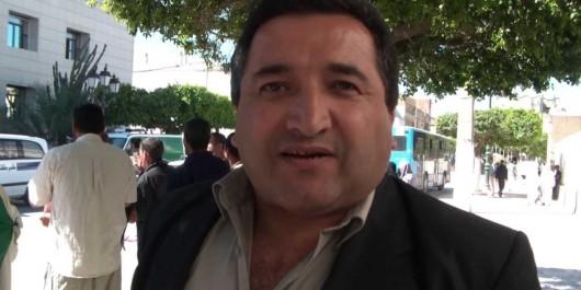 D'après son avocat: Hassan Bouras libéré