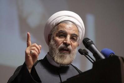 Interdiction d'entrée des Iraniens aux USA: l'Iran va appliquer la réciprocité.