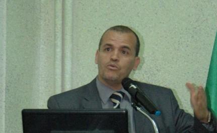 Exportations hors hydrocarbures: «L'Algérie n'a d'autre choix que de conquérir le marché africain» (Kamel Rezig)