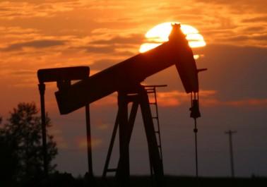 Cours du pétrole : Baisse des prix, caussé par des craintes sur l'offre