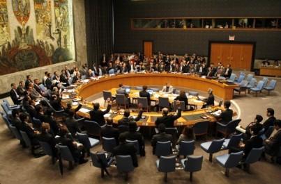 Le Conseil de sécurité examine la situation au Mali : Les efforts de l'Algérie salués.