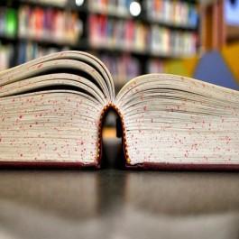 La distribution des livres importés soumise à de nouvelles conditions
