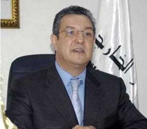 Rapport de conjoncture économique du pays:  Loukal ce matin devant les députés