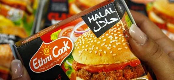 Marché halal: une «tradition inventée» et non une obligation religieuse.