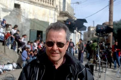 Enquête au paradis primé à Biarritz Merzak Allouache renoue avec le documentaire