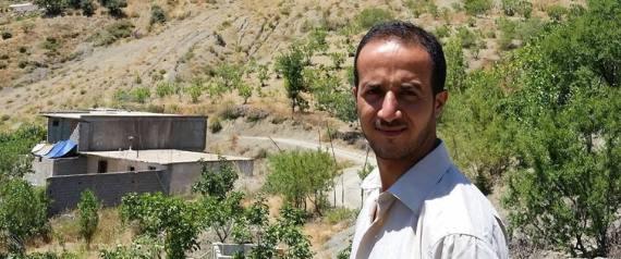 Blogueur arrêté et incarcéré à Béjaïa: La défense n'a pas eu accès au dossier de fond.