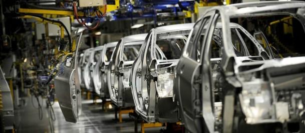 Montage de voitures en Algérie: Le dossier Peugeot coince encore.