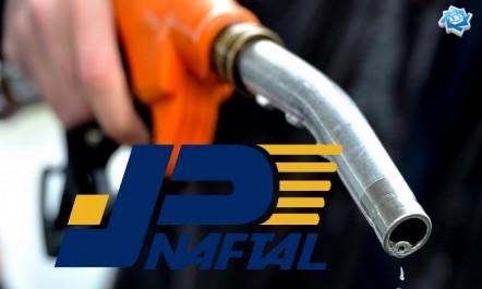 Lancement en 2017 de plus de 20 grandes stations de distribution du carburant au niveau national
