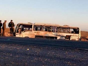 17 morts en quelques heures dans des accidents à Ghardaïa et M'sila: Horreur sur nos routes