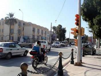 19 personnes dont une femme interpellées: El Ahmadyya aux portes des Zibans