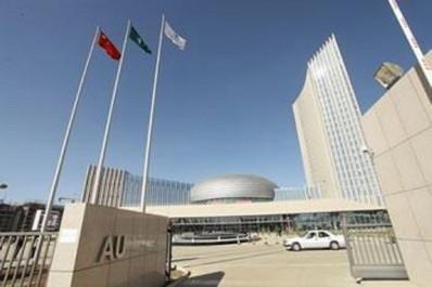 L'UA appelle le conseil de sécurité à agir au Sahara Occidental: Mohammed VI reviendra-t-il bredouille d'Addis-Abéba?