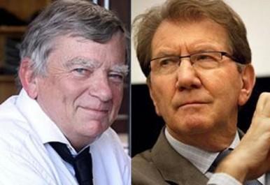 Rapport fallacieux de deux parlementaires français sur l'Algérie: Mensonges de députés