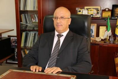 Le P-DG de Naftal au sujet de la distribution de gaz butane durant les intemperies: «Nous avons pu maîtriser la situation»