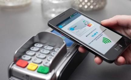 En prévision de son introduction en 2018, le paiement mobile en débat en Algérie