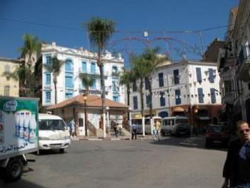 Législative à Béjaïa: Le RND mobilise ses troupes