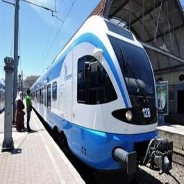 Un jeune homme mortellement fauché par un train à Boumerdes
