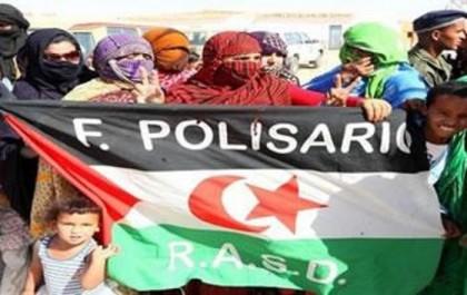 Le président sahraoui salue le sacrifice et la résistance de son peuple et des détenus politiques pour l'indépendance