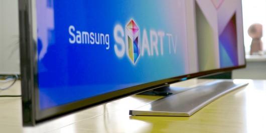 Prévu dans deux semaines: Samsung annonce le 1er téléviseur «made in Algeria».