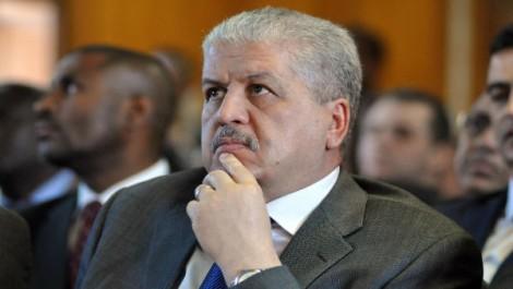 L'offensive de la diplomatie algérienne contre le lobbying marocain