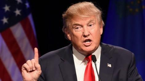 Le retour au protectionnisme du président américain Donald Trump, est-il réalisable ?